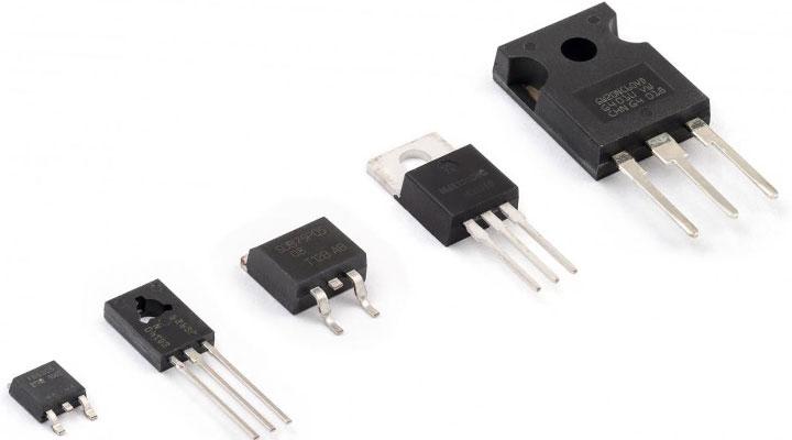 520il34y.hz2  - دانلود پاورپوینت ترانزیستور ( Transistor )