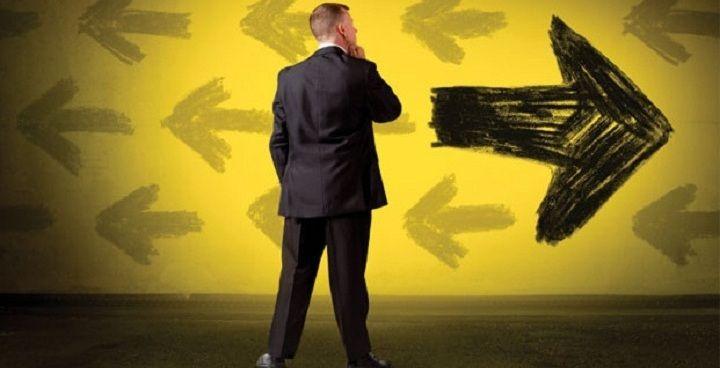 akhlagh modiran - دانلود تحقیق مقاله اهمیت اخلاق مدیران و مسئولیت های اجتماعی مدیران